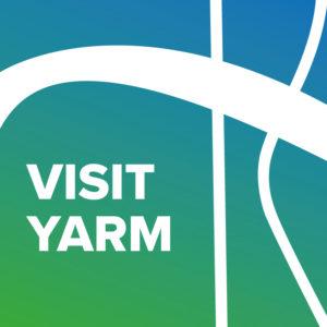 Visit Yarm